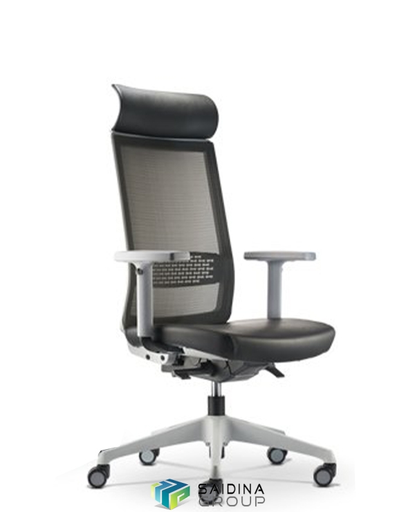 hitec chair
