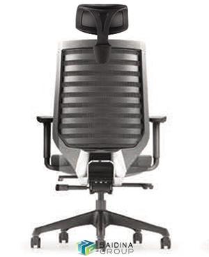High tech chair