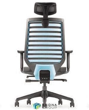 High tech chairbbbbbbb