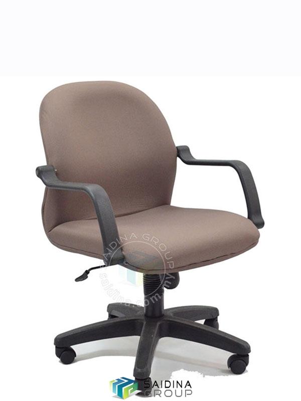 kerusi eksekutif lowback, kerusi ofis, kerusi, kerusi pejabat, kerusi beroda