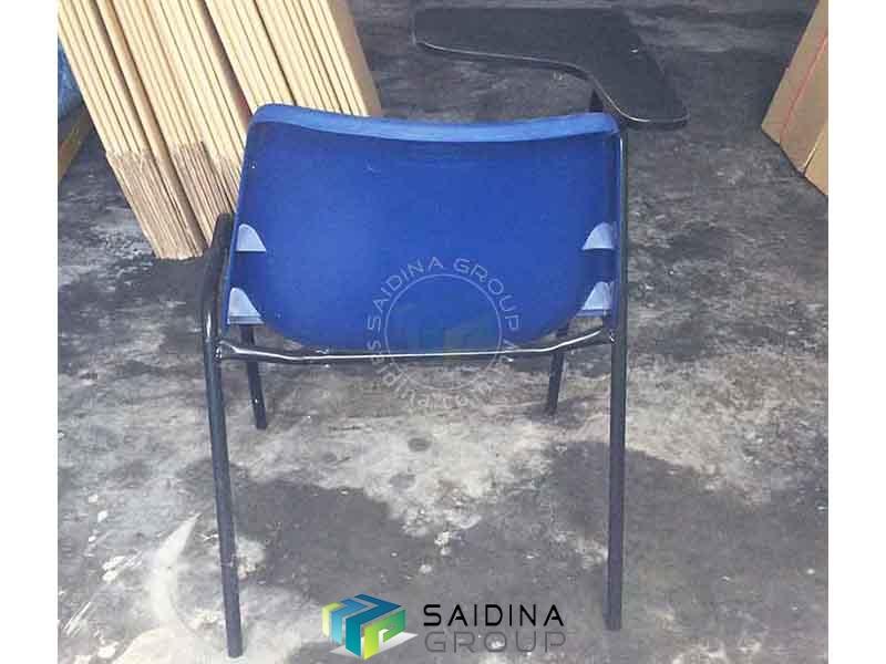 student flip chair