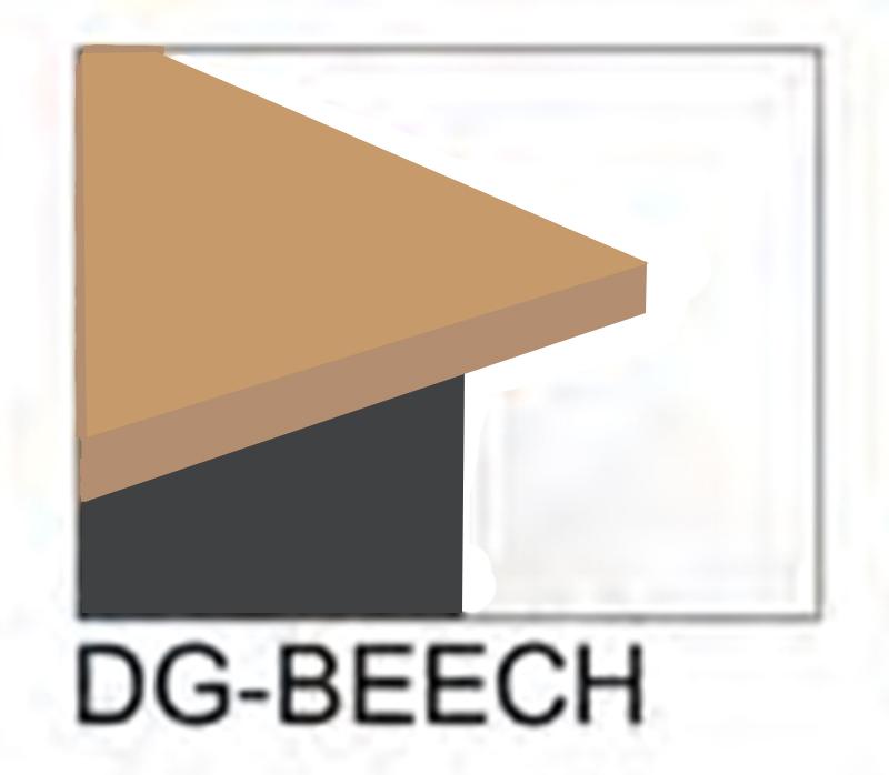 beech D/G