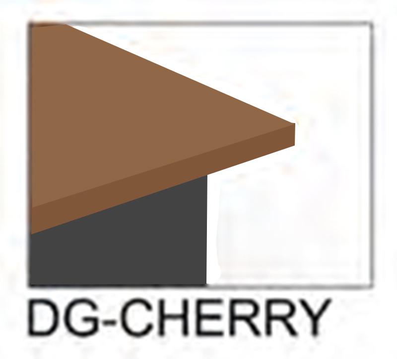 CHERRY DG