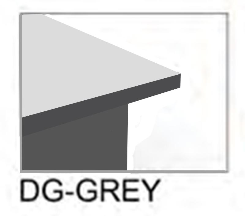 GREY DG