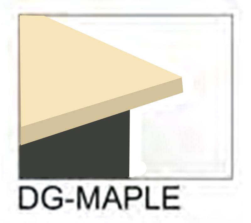 MAPLE DG