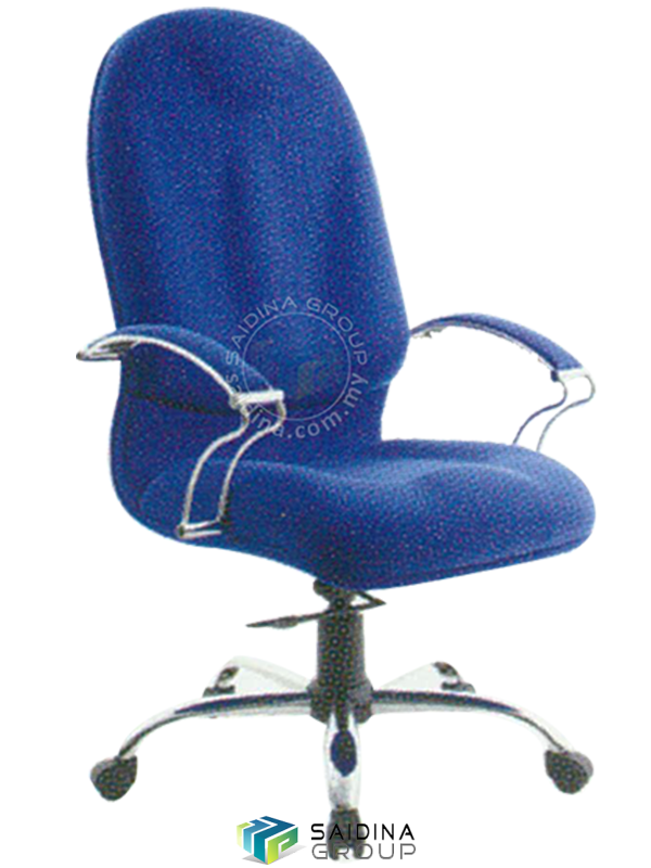 executive highback chairs