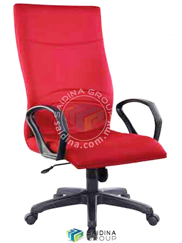 HIGHBACK CHAIR