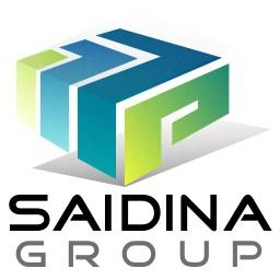 SAIDINA GROUP