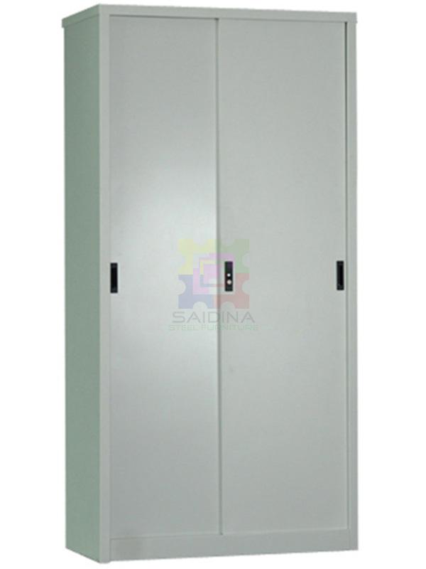sliding door cupboard