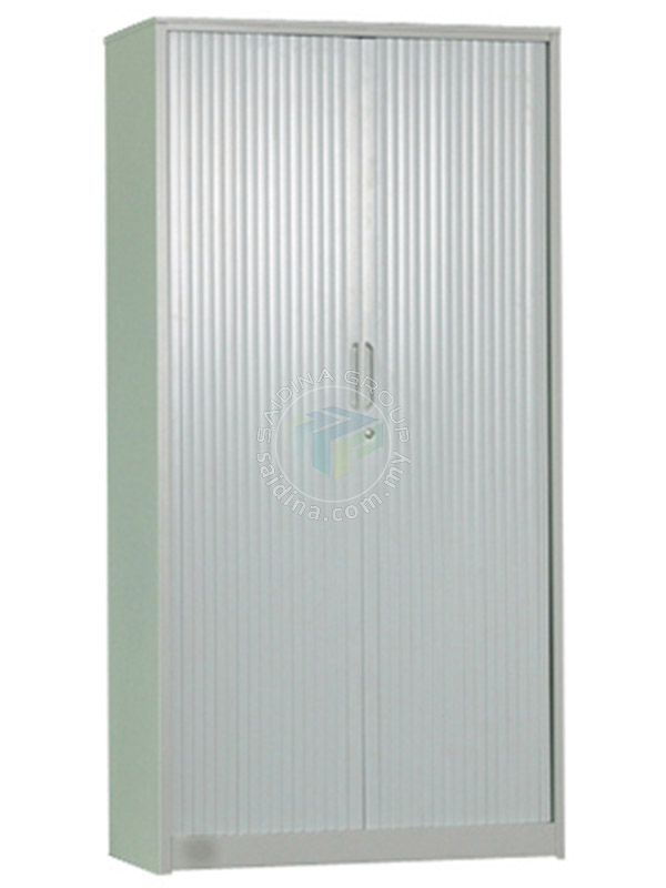 abs tambour door cupboard