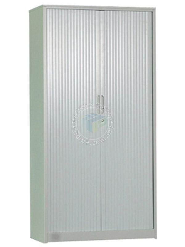 abs tambour door cupboard