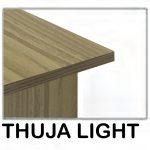THUJA LIGHT