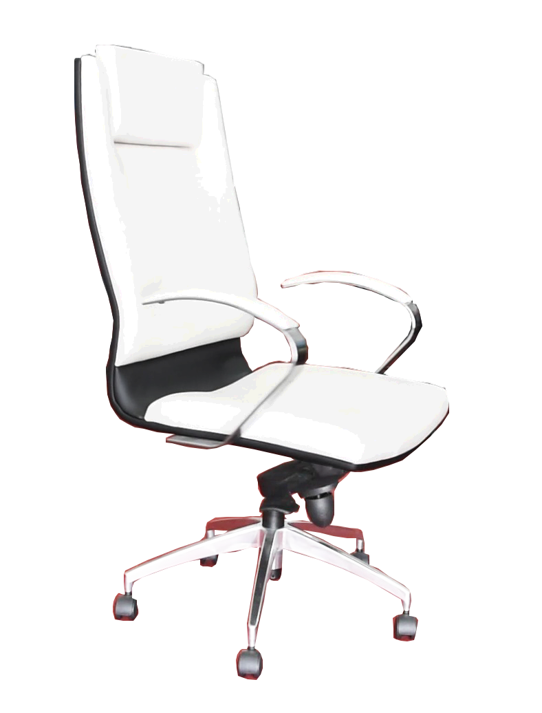 Executive Highback chair
