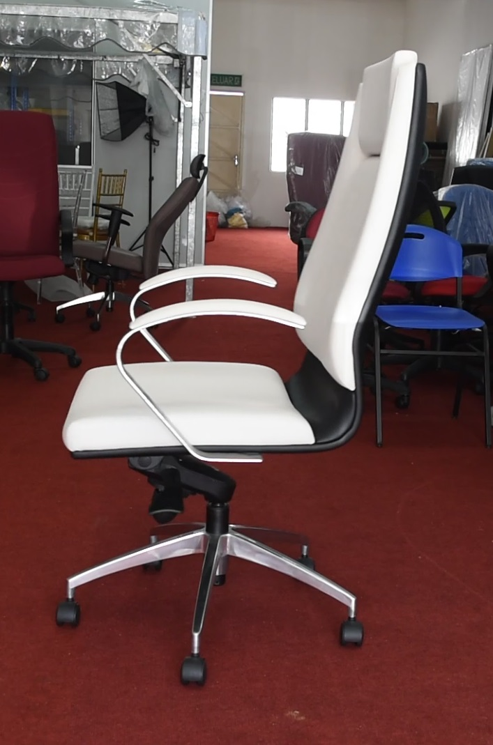 Executive Highback chair