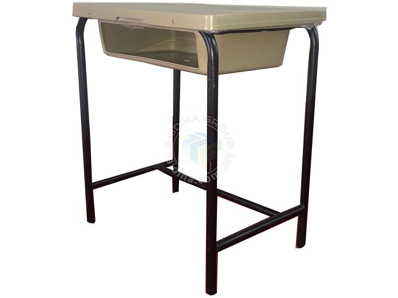 meja sekolah