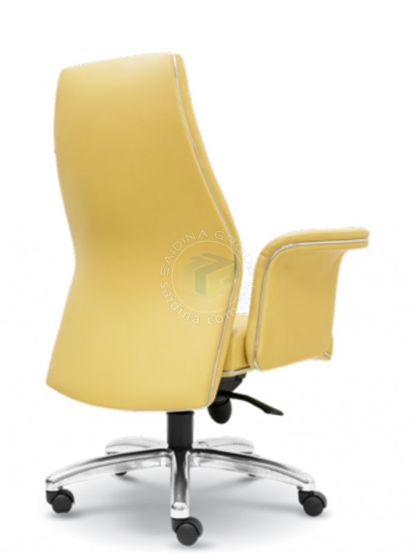 Medium nack chair