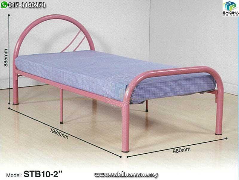 katil bujang