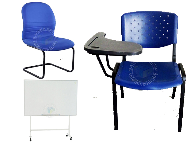 tuition furniture set