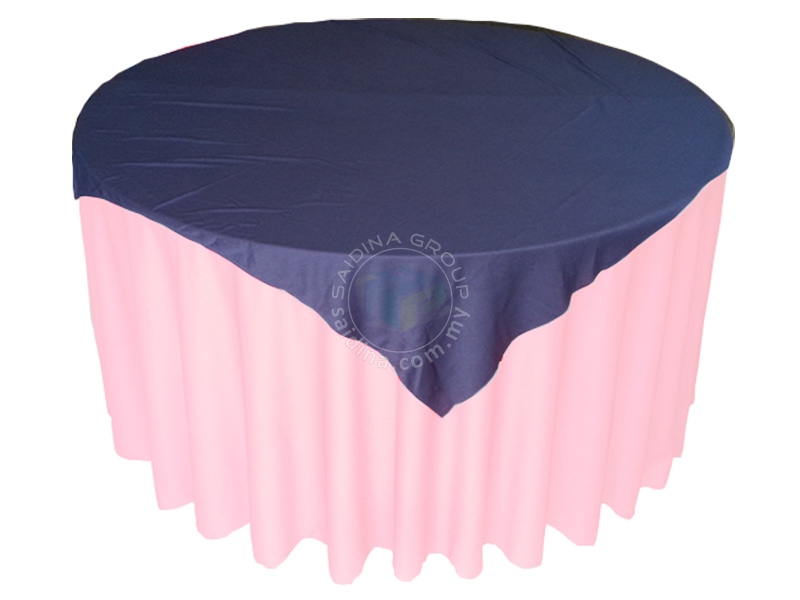 underlays tablecloth
