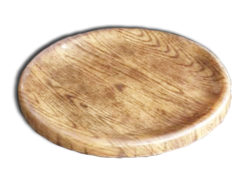 fiber glass wood grain